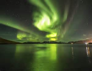 where can the northern lights be seen northern lights galleries pics daily express