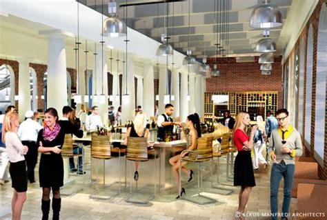 makeover plan  faneuil hall marketplace  boston globe
