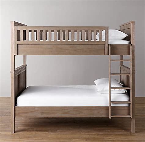 bunk beds full over queen full over queen bunk beds for sale diy picnic bench cushions