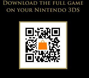 Qr code 3ds eshop prepaid card this qr code icon takes you pictures to