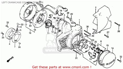 small engine repair training 1999 honda passport engine control service manual exploded view of 2001 honda passport manual gearbox oil seal for automatic