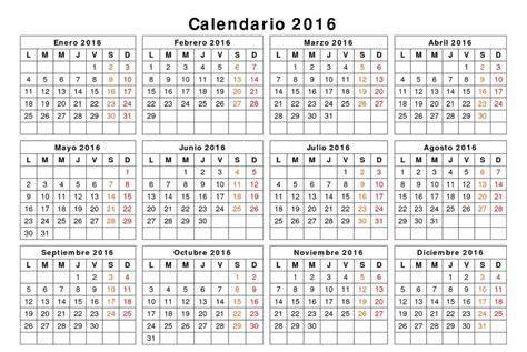 X Calendario Calendario Laboral 2017 Valencia De Opcionis