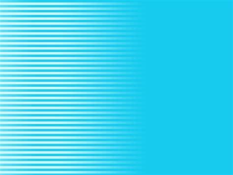 Light Blue Pattern by Sh Yn Design Stripe Pattern Wallpaper Blue Collection