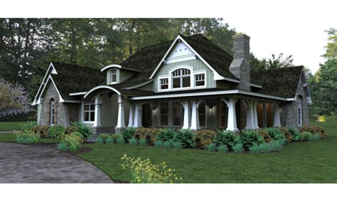custom modern craftsman house plans modern house design