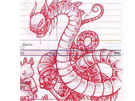 doodle a111 vs doodle 3 doodle 3