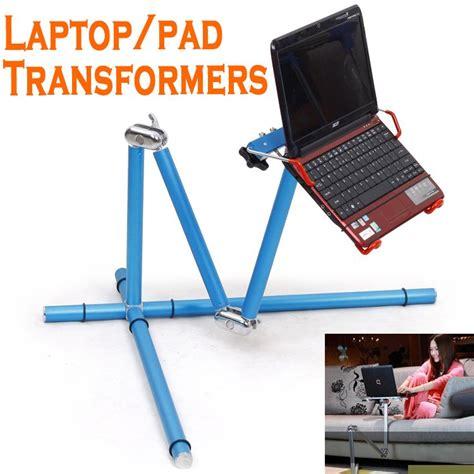 portable laptop desk stand portable laptop desk stand portable standing wooden top