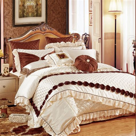 how to make king size bedspreads atzine com