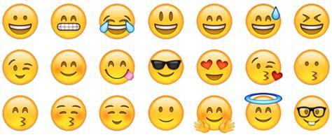 emoji zip download emojis unter android aktualisieren und 228 ndern alex bloggt