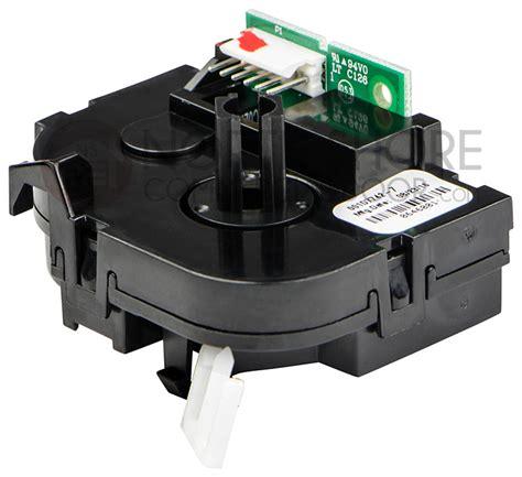 Garage Door Opener Remote Module Liftmaster Garage Door Opener Travel Module 41d7742 7