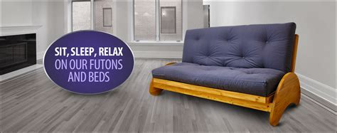 futon mattress pittsburgh replacement futon mattress new replacement memory foam