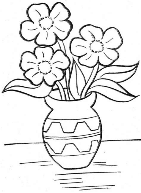 coloring pages for where the things are coloring pages stuff to color and print 101 coloring pages