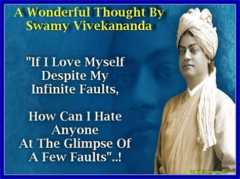 Swami Vivekananda Quotes 17 Best Images About Swami Vivekananda On