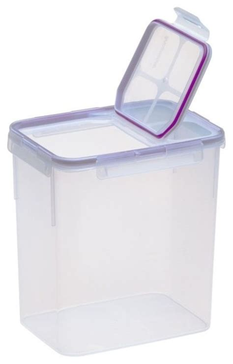 best plastic food storage containers airtight plastic food storage container 23 cup flip