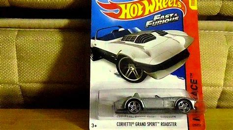 Wheels Corvette Grand Sport Fast Furious brian bob chapmans wheels fast and the furious