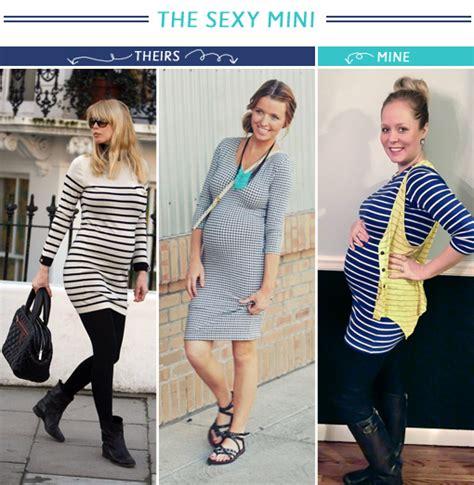 pregnant mom hairstyles pregnant mom hairstyle android pregnancy style parentsavvy