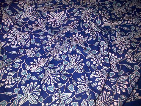 wallpaper batik hd android sejarah motif batik trenggalek dan penjelasannya batik