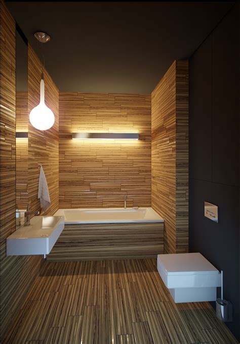 funky bathroom ideas 17 best images about bathroom ideas on green