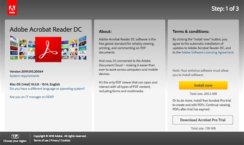 best pdf reader windows 8 best pdf readers available for windows pc