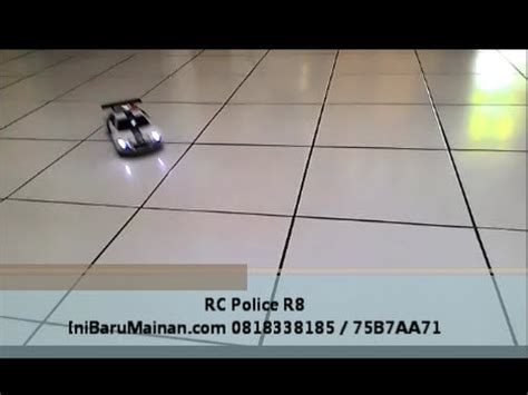 Mainan Mobil Polisi Remote Murah Mobil Rc Polisi Mainan jual mainan anak mobil tunggang mainan toys