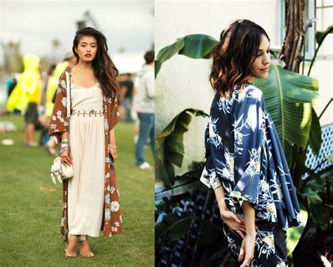 diy kimono pretty ways to style it