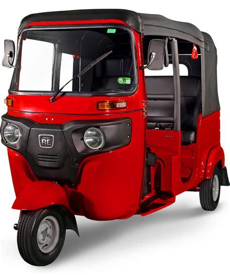 bajaj sri lanka bajaj re 4 stroke three wheelers models price in sri