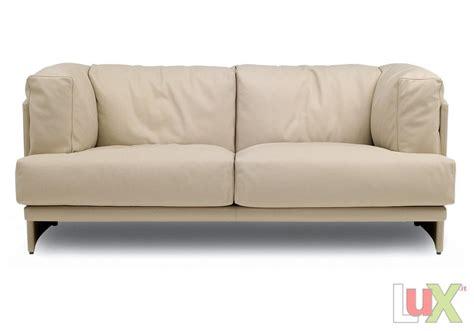 polo divani prezzi divano modello polo