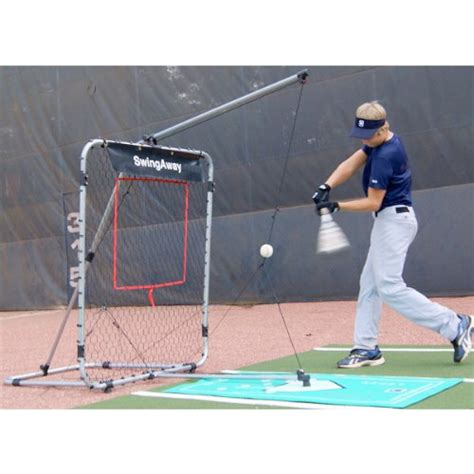 perfect swing baseball trainer best price for baseball training aids