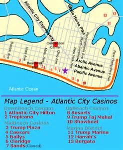 Comfort Inn Beach Boardwalk Comfort Inn Boardwalk Hotel Of Atlantic City