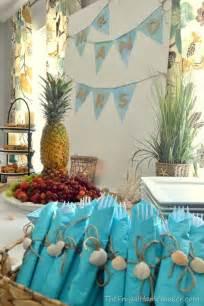 wedding shower theme decorations best 25 bridal showers ideas on