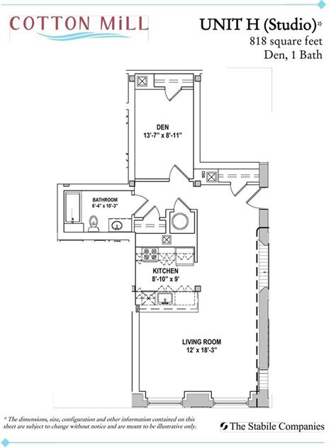 floor plan interest 1000 images about h floor plan on pinterest studios
