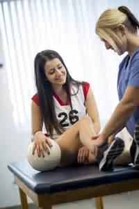 When Should You Go To Emergency Room by Should You Go To The Emergency Room With A Sports Injury