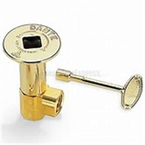 gas fireplace shut valve gas fireplace shut valve neiltortorella