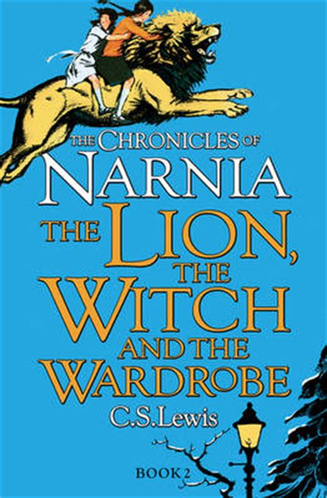 Summary Of Narnia The The Witch And The Wardrobe - the the witch and the wardrobe the chronicles of