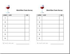 wine score cards template wine tasting score cards free wine tasting scorecard