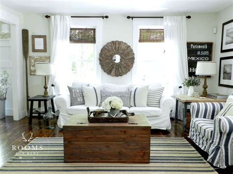 farmhouse living room creating a space you love city farmhouse
