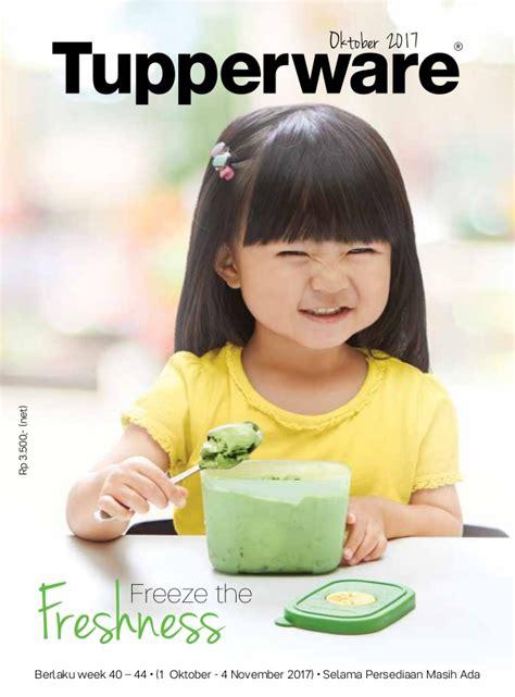 Tupperware Eco Stand 2 087837805779 tupperware promo 2017 katalog tupperware tupperware p
