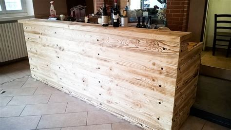 tavoli in legno su misura realizzazione tavoli su misura in legno bergamo