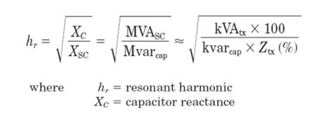 kvar capacitor form kvar capacitor form 28 images fundamental principles of electric utility bills wiki solar