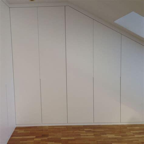buk armarios armarios empotrados buk trendy piso en bk anuncio with