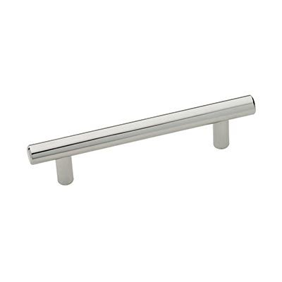 home depot kitchen cabinet hardware home depot kitchen cabinet knobs