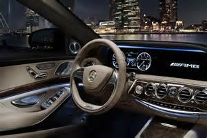 Mercedes S65 Amg 2015 Mercedes S65 Amg 2015