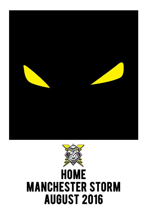 Jersey Manchester City 3rd 1617 Go Home Teaser Released Manchester