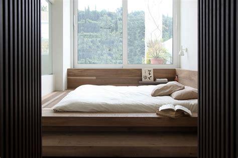 schlafzimmer nur bett ein gro 223 es bett f 252 r jedes schlafzimmer archzine net