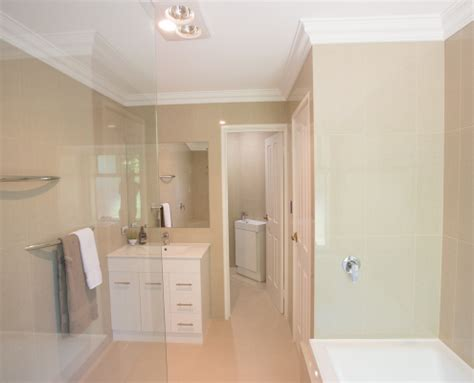 bathroom renovations perth cost bathroom renovations perth cost 28 images budget basics bath renovation costs