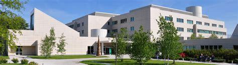test infermieristica 2014 humanitas test di ammissione a settembre