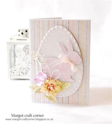 Easter Handmade Cards - easter cards handmade easter cards