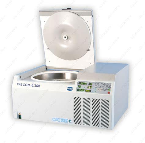 bench centrifuge mse falcon 6 300 large bench centrifuges centrifuges