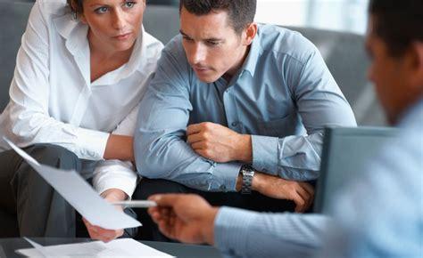 Letter Of Agreement Definicion 191 qu 233 es cliente su definici 243 n concepto y significado