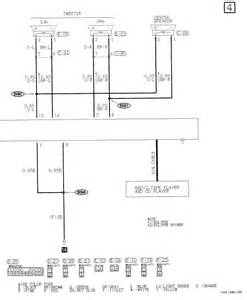 Mitsubishi Eclipse Stereo Wiring Diagram 2003 Mitsubishi Eclipse Spyder Need Radio Wiring Diagram