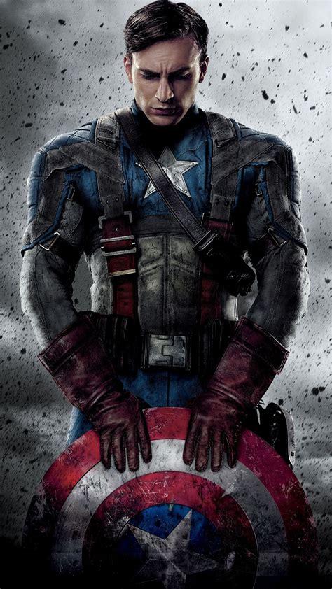 captain america wallpaper hd portrait captain america the first avenger wallpapers wallpapers